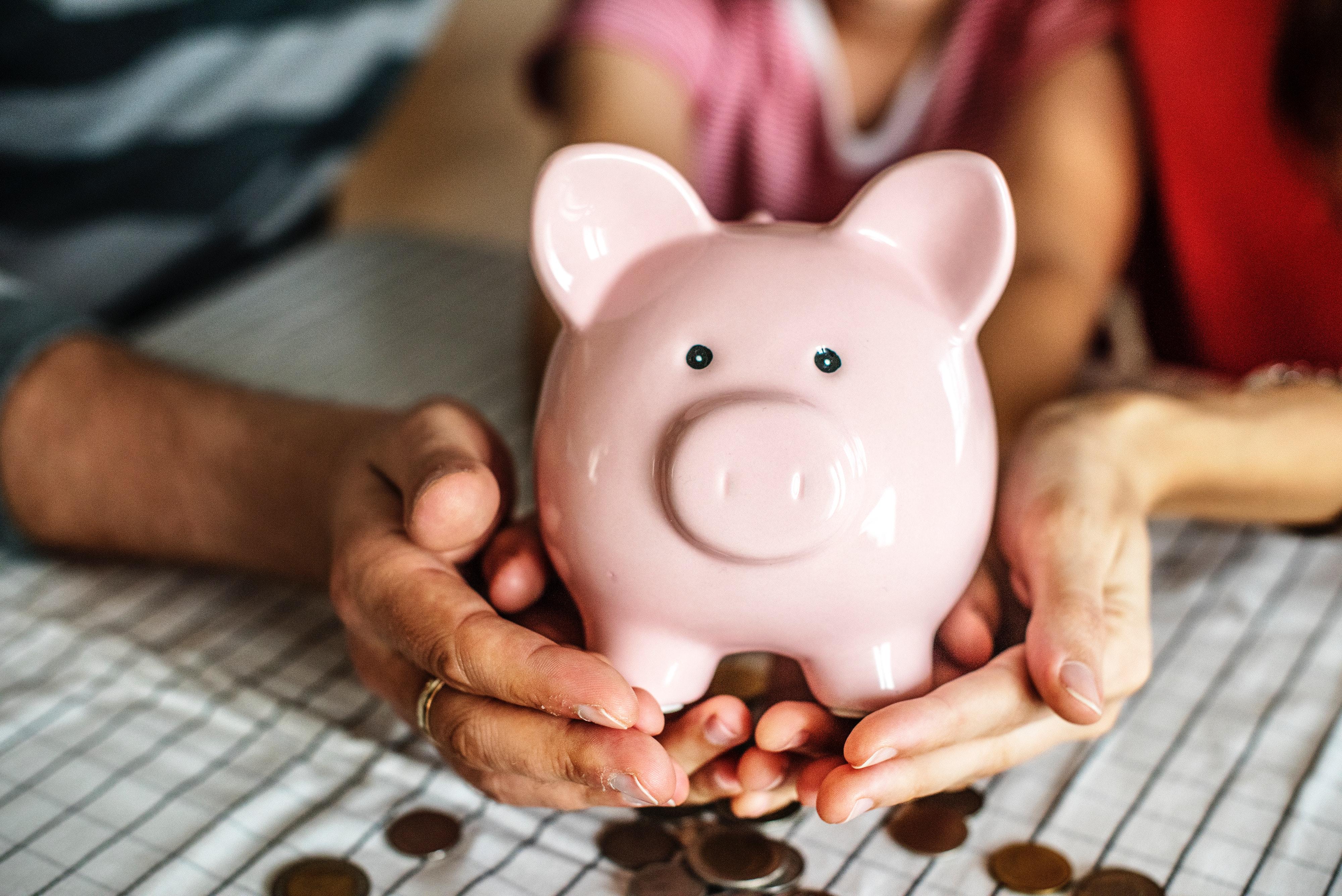 Cash cent child 1246954  1
