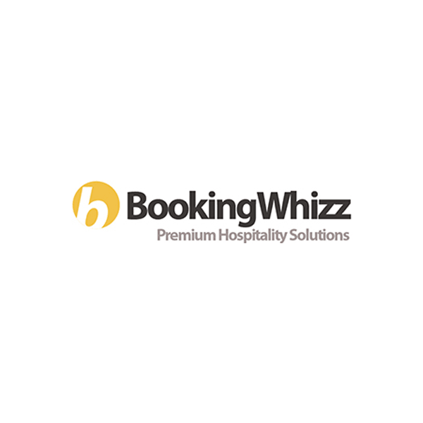 Booking whizz