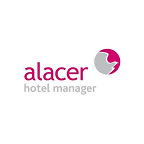 Alacer