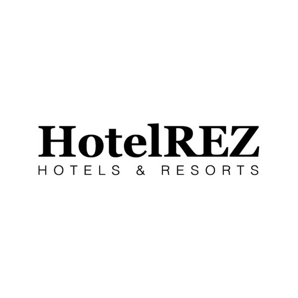 Hotel rez