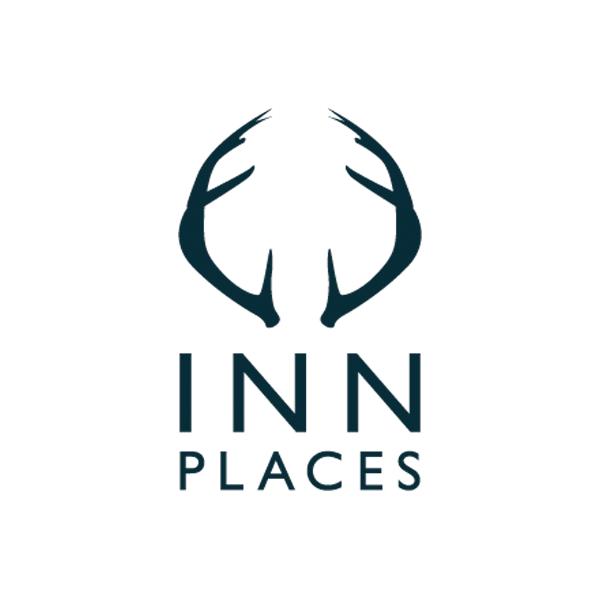 Inn places