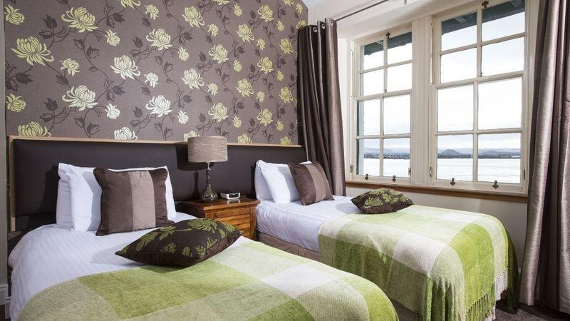 Medium crop 030214 nkessock hotel resized