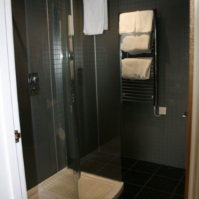 Thumb room 4 bathroom