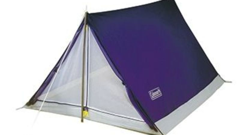 Medium crop standardtent  sc 1 st  Cloud 9 Village & Book a Room - Cloud 9 Village