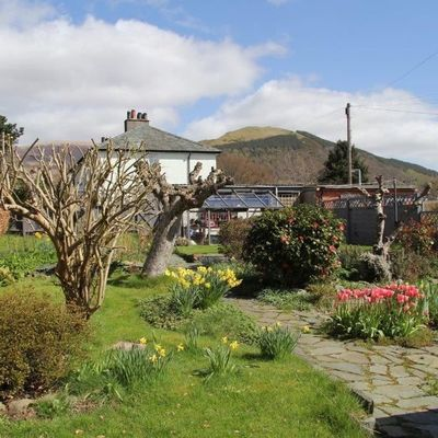 Thumb brierholme garden