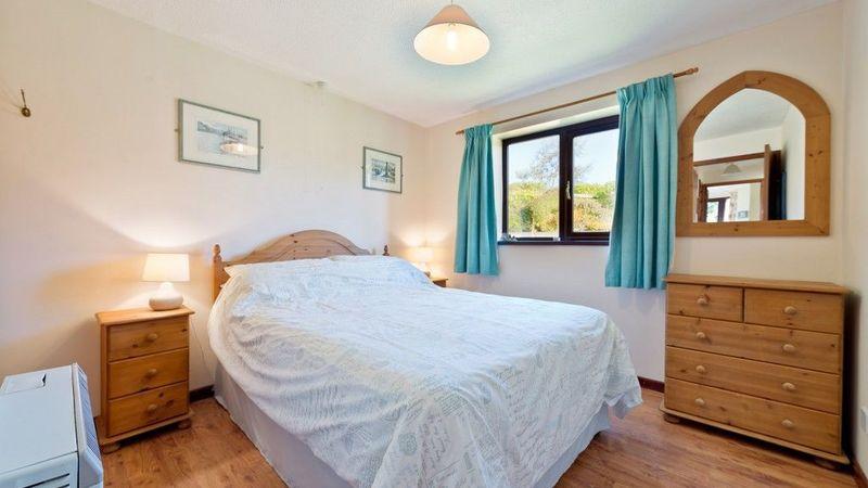 Medium crop bb double bedroom1 1024x683