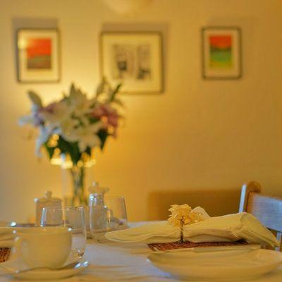Thumb breakfast room 1140x760