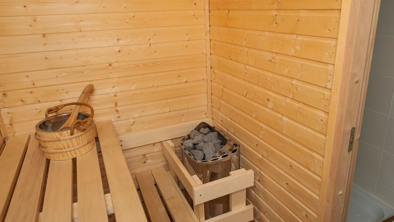 Medium crop sauna 2mb