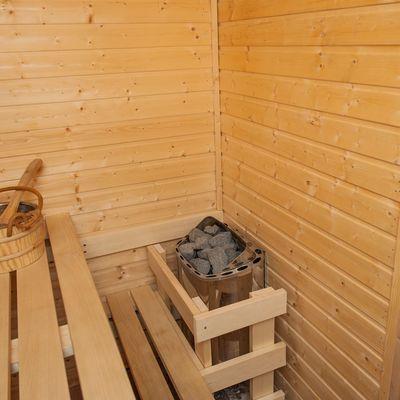Thumb sauna 2mb