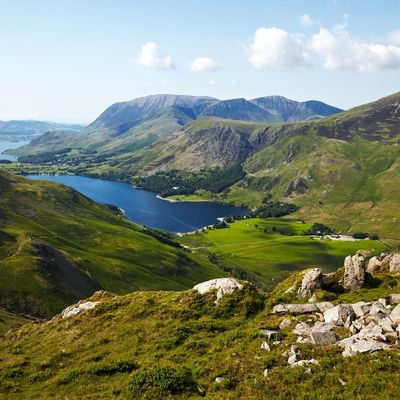 Thumb lake district conde nast traveller 26sept13 alamy b