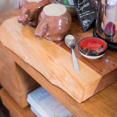 Thumb  dsf1760 detail coffee table dart