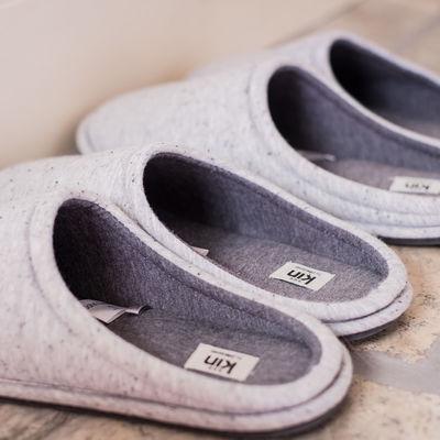 Thumb  dsf1739 detail slipper