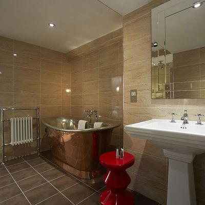 Thumb ah contemporary bathroom225 lr