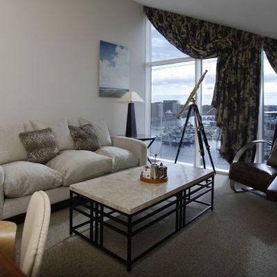 Thumb sh penthouse lounge lr