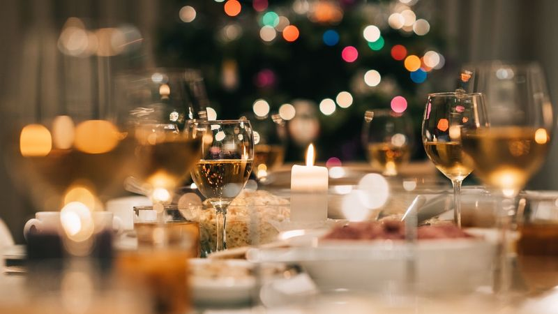 Medium crop festive dining   web page