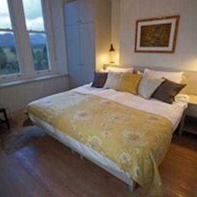 Thumb bedroom 3