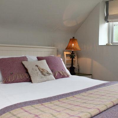 Thumb bedroom pink