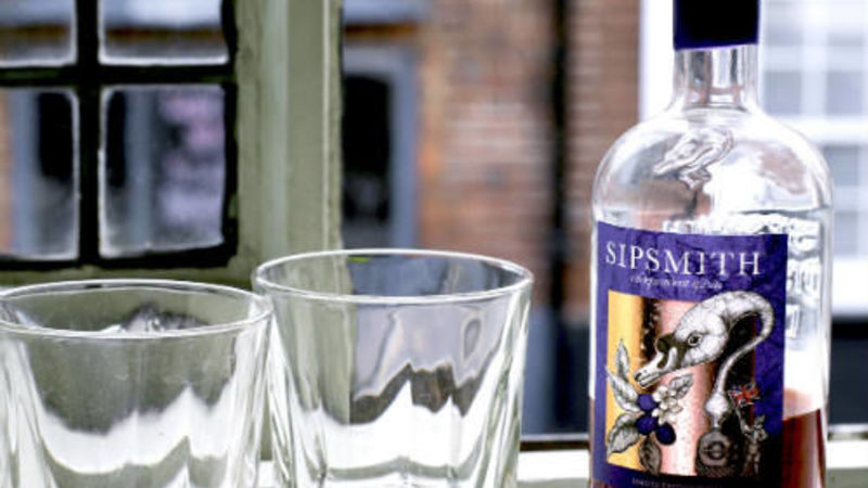 Medium crop cookham sipsmith