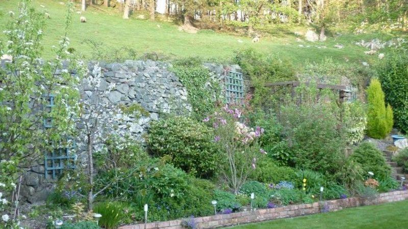 Medium crop gardens960x420 960x420