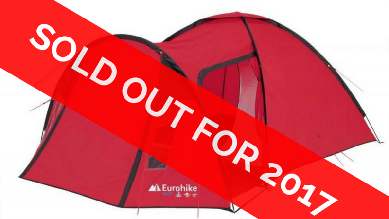 Medium crop tgf avon sold out  sc 1 st  The Game Fair C&ing And Gl&ing Hatfield Hertfordshire - Inn ... & The Game Fair Camping And Glamping Hatfield Hertfordshire - Book ...