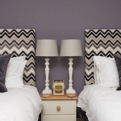 Thumb lambourn bed twin p1030224