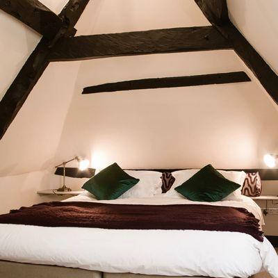 Thumb wantage bed k3 2421  2