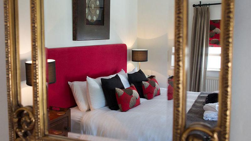 Medium crop angel inn suffolk superior rooms