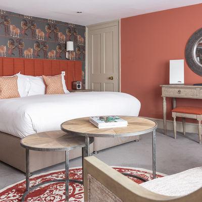 Thumb r23 bedroom 2