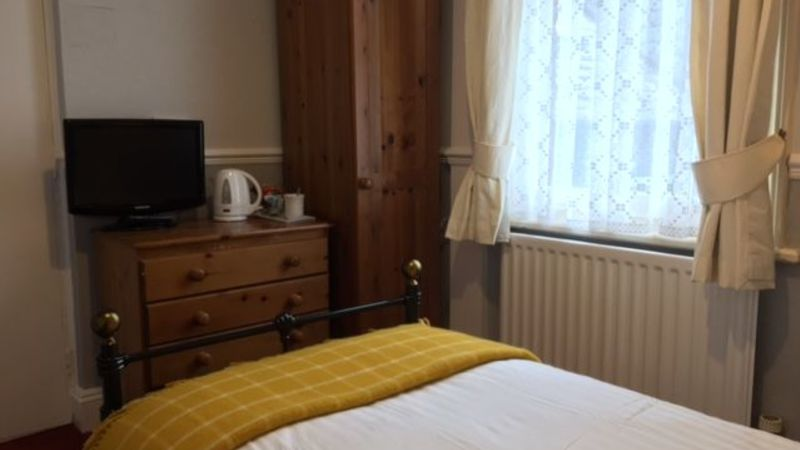Medium crop goodwin house bed   breakfast guesthouse accomodation keswick room 1 latrigg  e