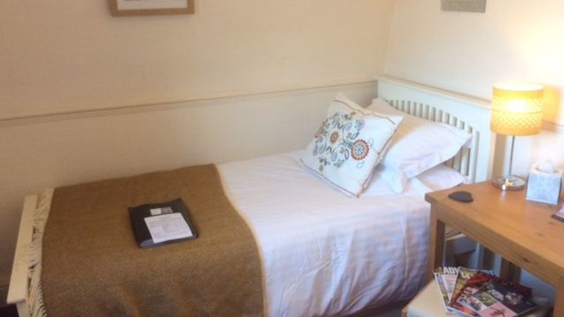 Medium crop goodwin house bed   breakfast guesthouse accomodation keswick room 4 blencathra  a