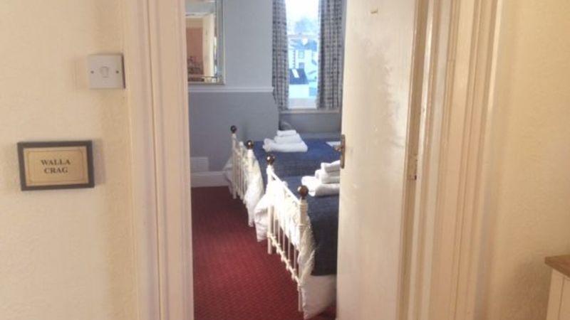 Medium crop goodwin house bed   breakfast guesthouse accomodation keswick room 5 walla crag  b