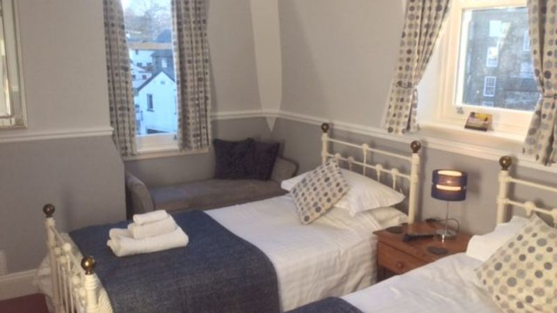 Medium crop goodwin house bed   breakfast guesthouse accomodation keswick room 5 walla crag  c