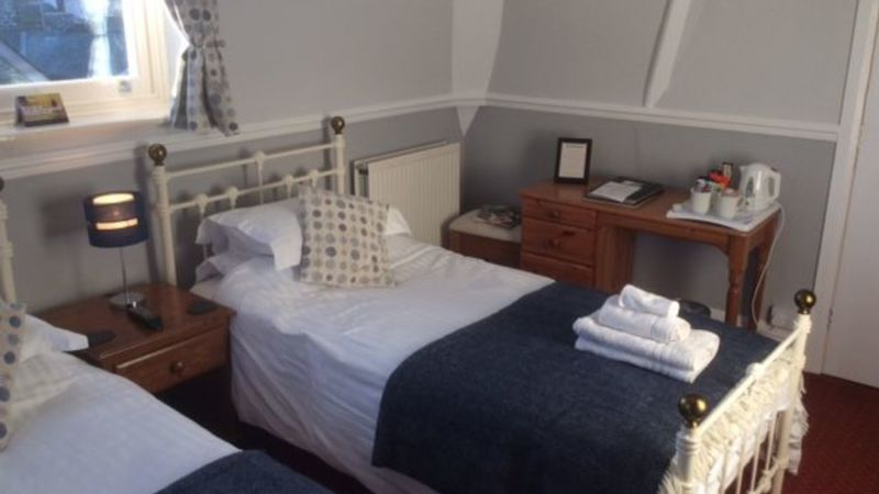 Medium crop goodwin house bed   breakfast guesthouse accomodation keswick room 5 walla crag  d