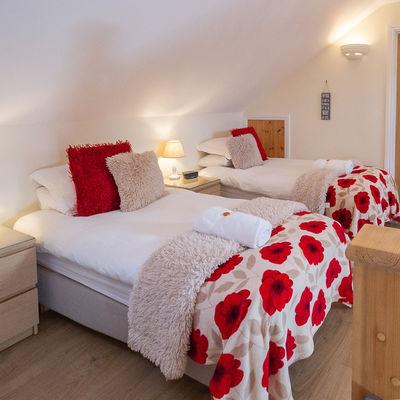 Thumb molletts farm framlingham cottage bedroom 167