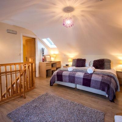 Thumb molletts farm woodbridge cottage bedroom 190
