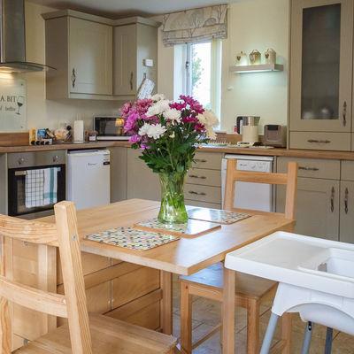 Thumb molletts farm woodbridge cottage interior 176