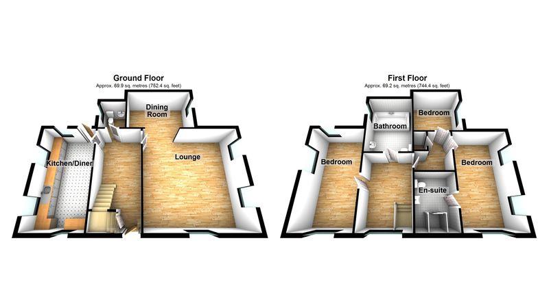 Medium crop 19 catherines close   house floorplan