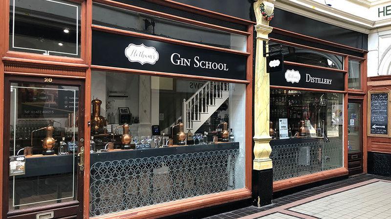 Medium crop hepworths arcade gin school