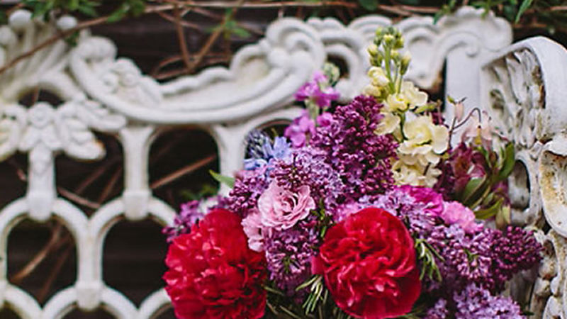 Medium crop weddings2