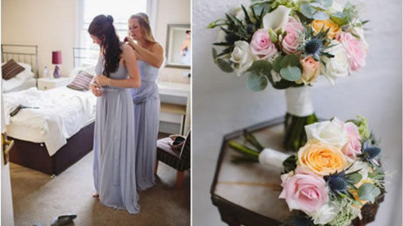 Medium crop weddings05