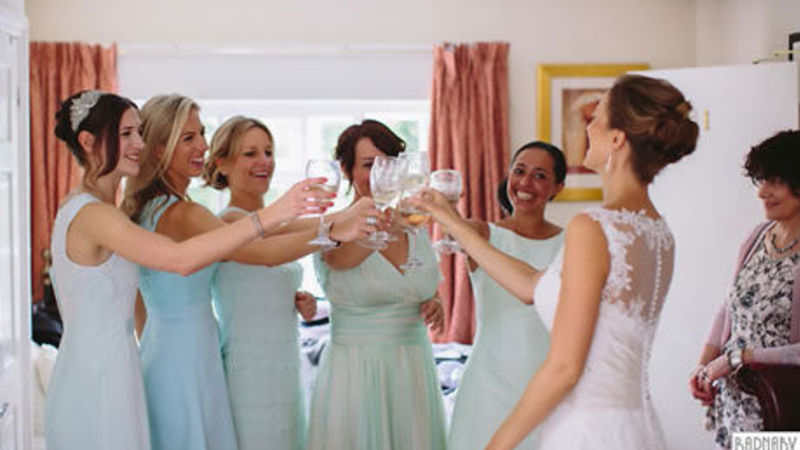Medium crop weddings6