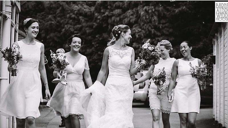 Medium crop weddings9