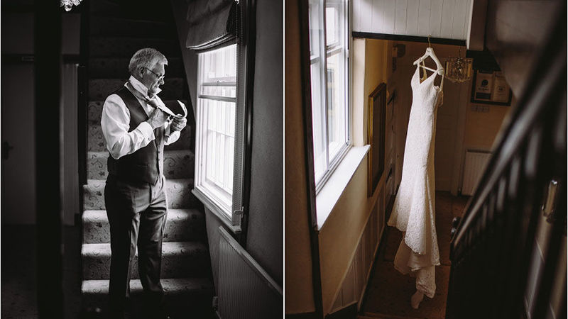 Medium crop cripps shustoke farm barns wedding photography 005