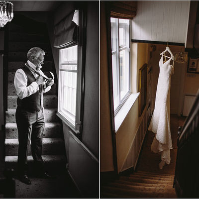Thumb cripps shustoke farm barns wedding photography 005