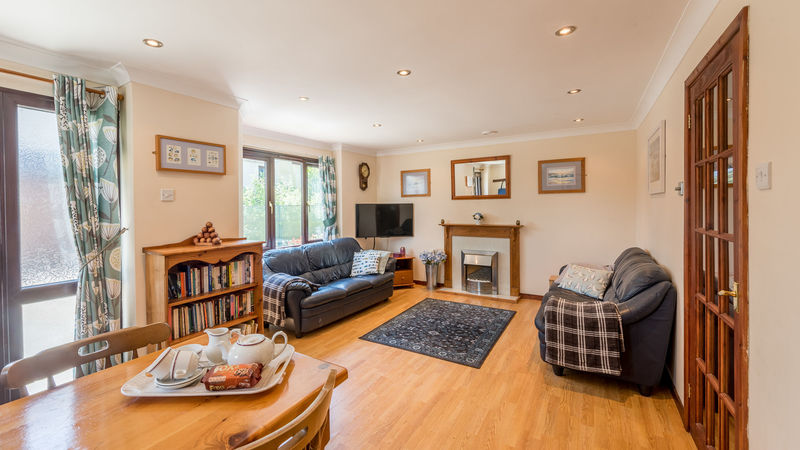 Medium crop bramblewood sitting room 2019