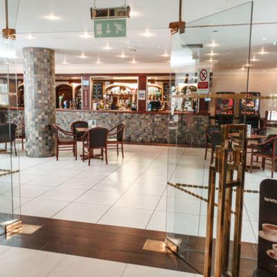 Thumb erskine hotel 049