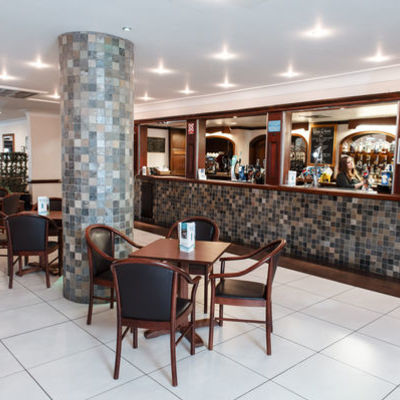 Thumb erskine hotel 052
