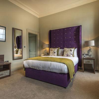 Thumb bedroom 202
