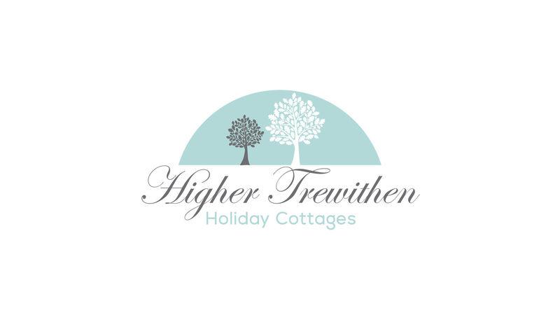 Medium crop higher trewithen logo small