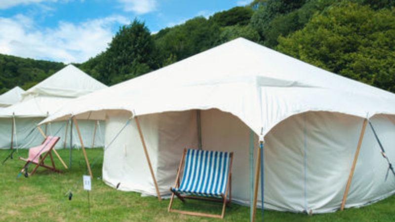 Medium crop thumb junior tent house   low res   084